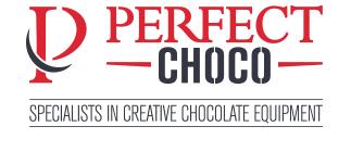 Perfect Choco